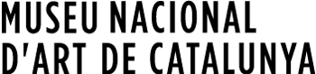 logo-mnac