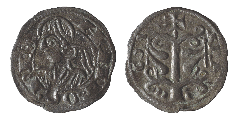 Alfons I, dit «El Cast» - Diner - 1162-1196