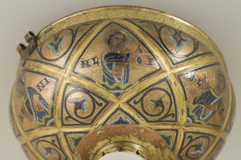 Anònim - Copó de la Cerdanya - Llemotges, cap a 1195-1200 [2]