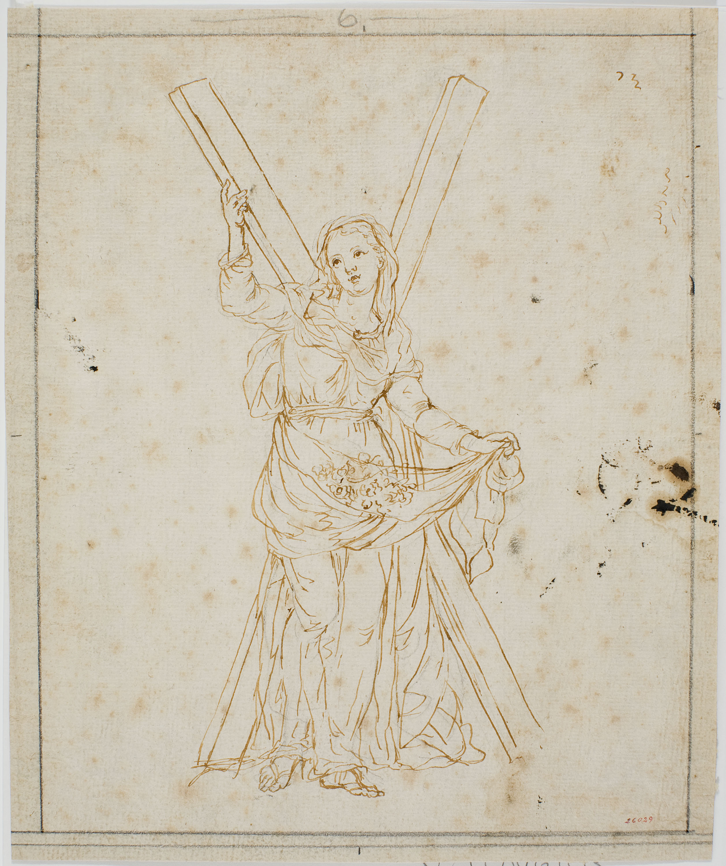 Josep Bernat Flaugier - Santa Eulàlia - Cap a 1794-1797