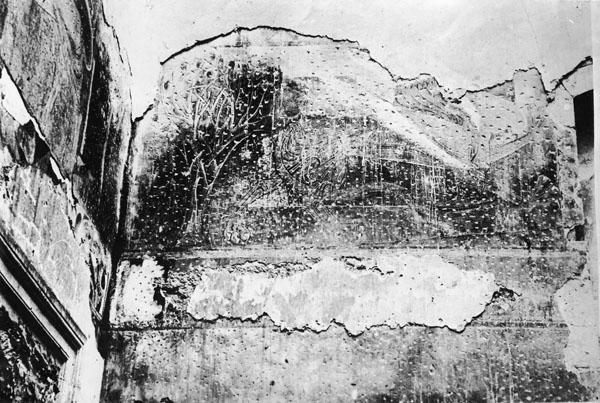 Anònim. Castella - Griu d'Arlanza - Cap a 1210 [1]
