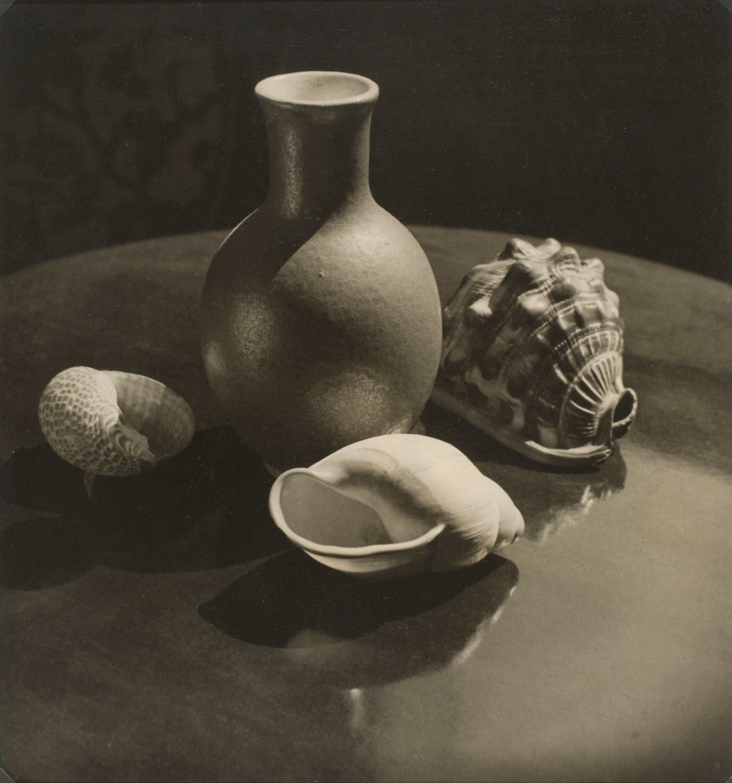 Otho Lloyd - [Still life] - Circa 1944