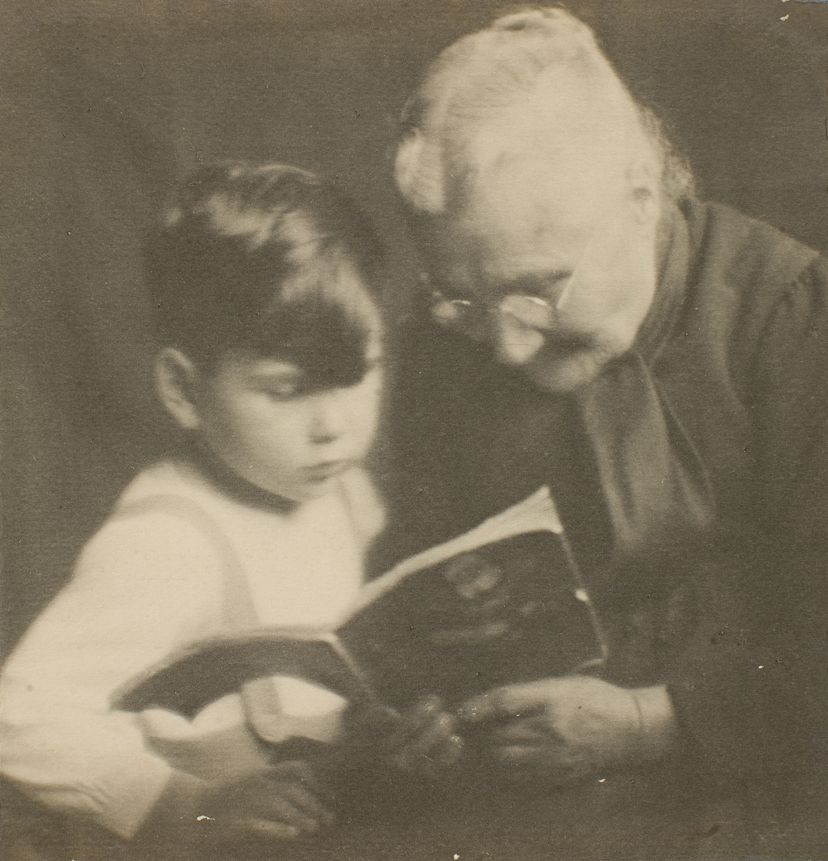 Josep Maria Lladó - Rondalla (Fairy story) - Undated