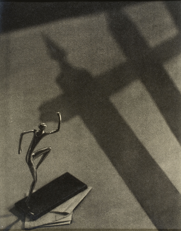Josep Maria Lladó - Untitled - Undated