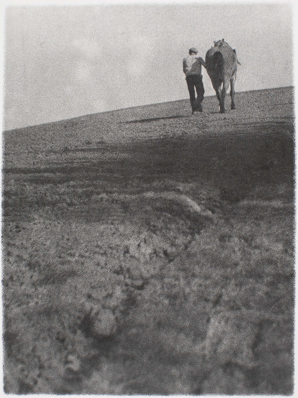 Antoni Arissa - Sense títol - Cap a 1922-1928