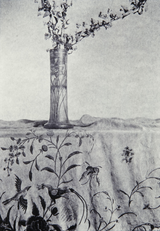 Toni Catany - El mantó - 1979 (tiratge 1995)