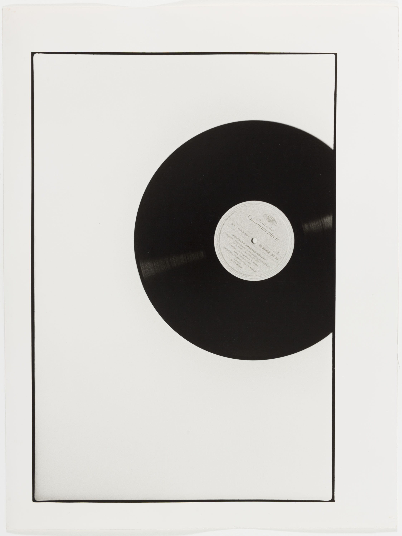 Josep Rigol - Disc - 1977