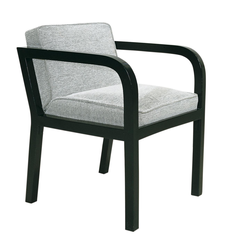 Josep Lluís Sert - Cadira de braços - 1934