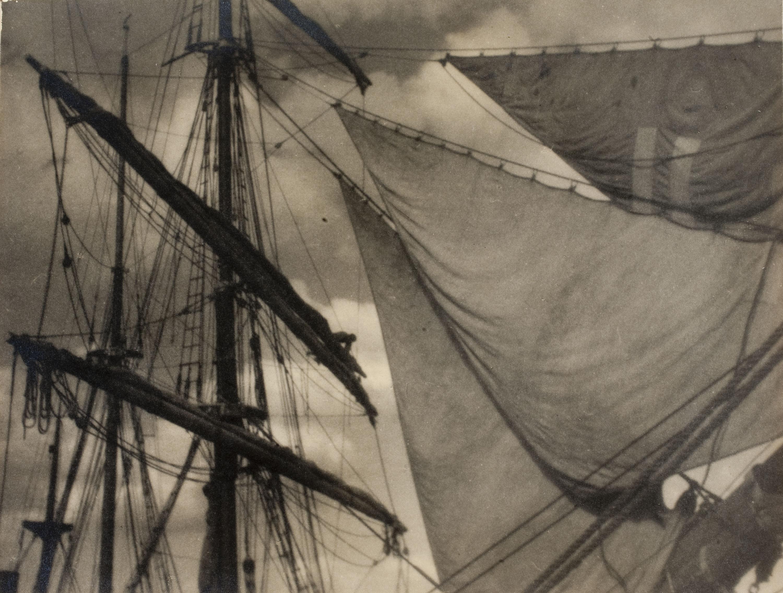 Joan Porqueras - Velamen - 1931