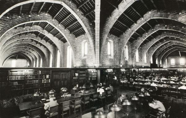 Oriol Maspons - Sense títol [Biblioteca de Catalunya, Barcelona] - Cap a 1971