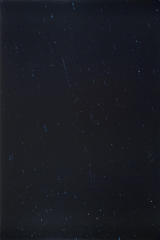 Joan Fontcuberta - MN 36 Auriga (Constel·lacions) - 1993
