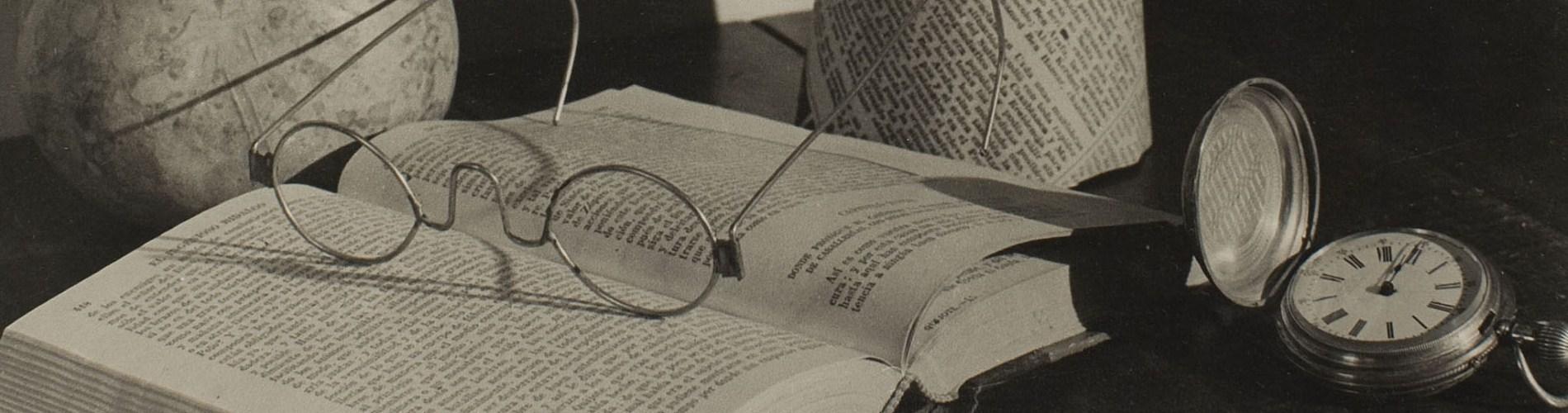 Emili Godes, Naturaleza muerta, hacia 1930