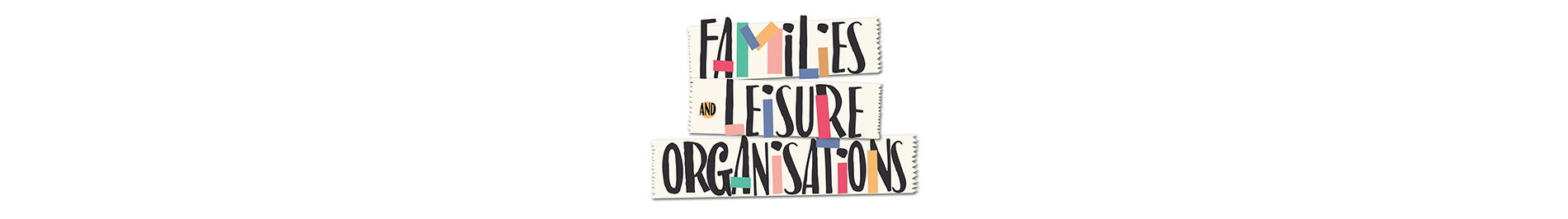 Families and Leisure Organization| Museu Nacional d'Art de Catalunya