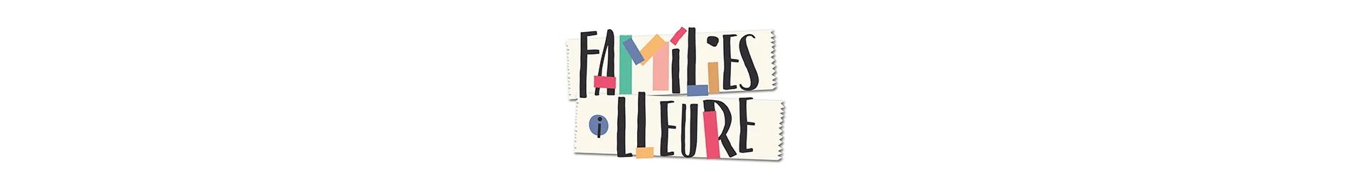 Famílies i lleure | Museu Nacional d'Art de Catalunya