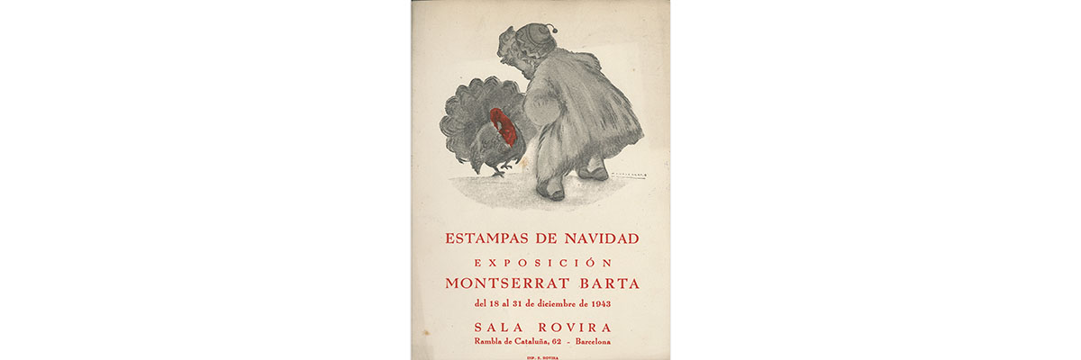 Montserrat Barta