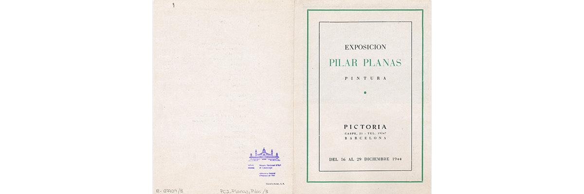 Pilar Planas i Martí