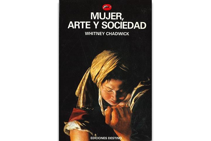 Mujer, arte y Sociedad