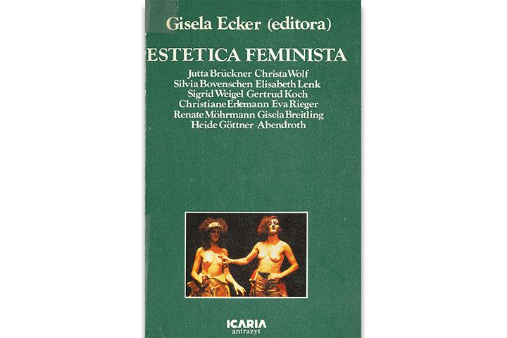 Estética feminista