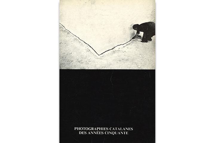 Photographies Catalanes des Années Cinquante