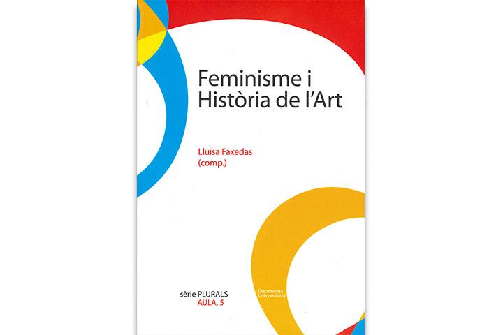 Feminisme i història de l'art