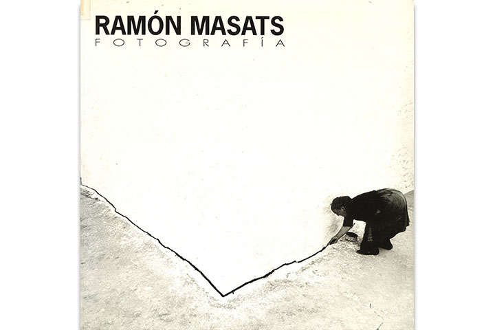 Ramón Masats: fotografía