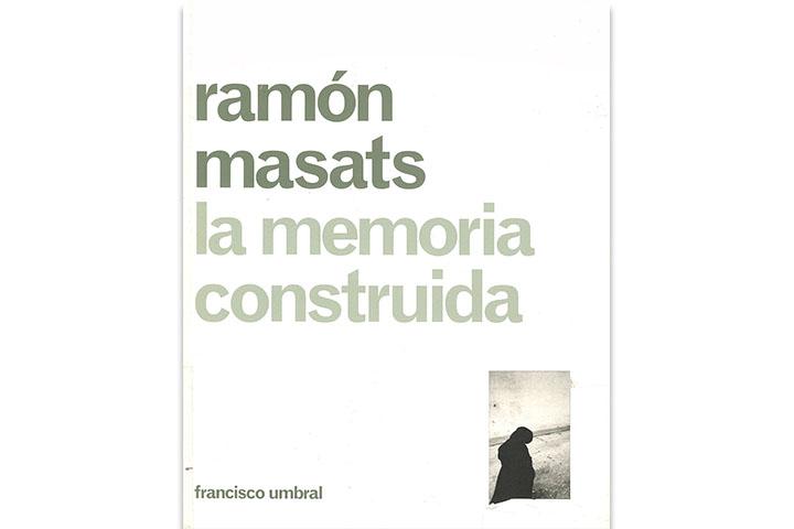 Ramón Masats: la memoria construida