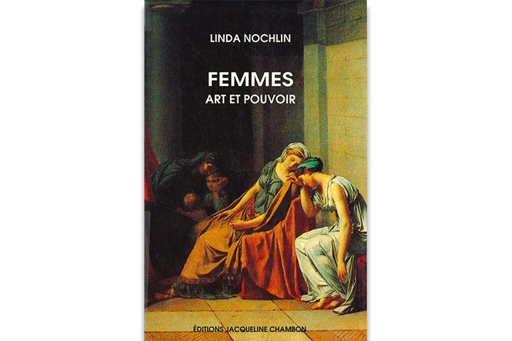 Femmes, art et pouvoir et autres essais