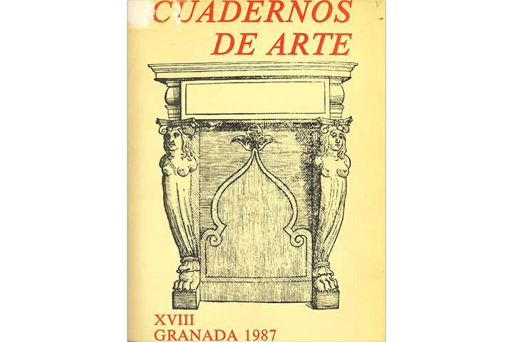 La Exposición regional de arte moderno de 1929