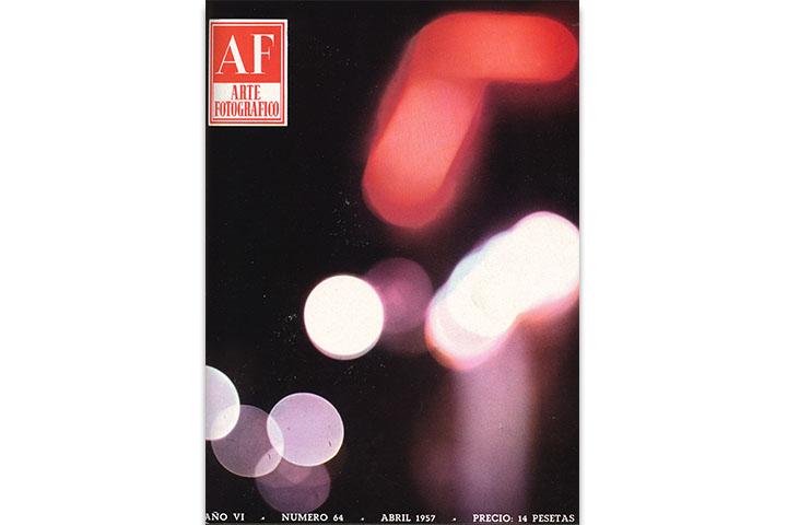 AF: Arte Fotográfico