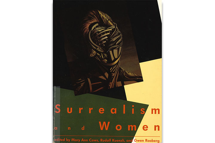 Surrealism and women