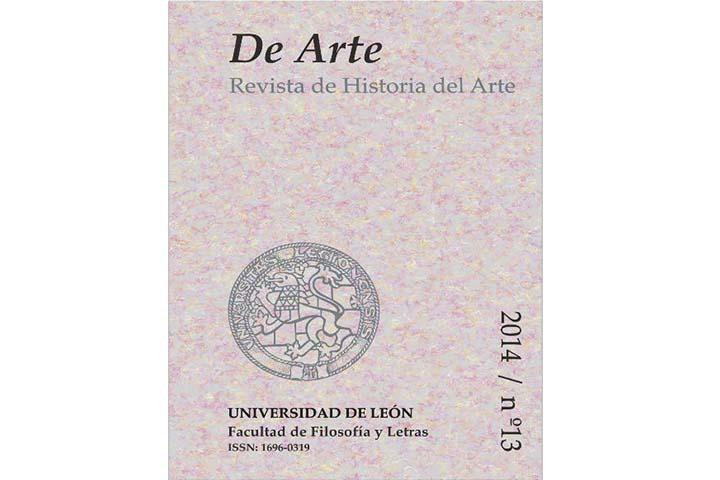 """Una proyección gráfica de la palabra: los dibujos """"abstractos"""" y vibracionistas de Federico García Lorca"""