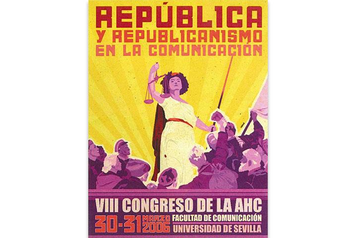 República y republicanismo en la comunicación