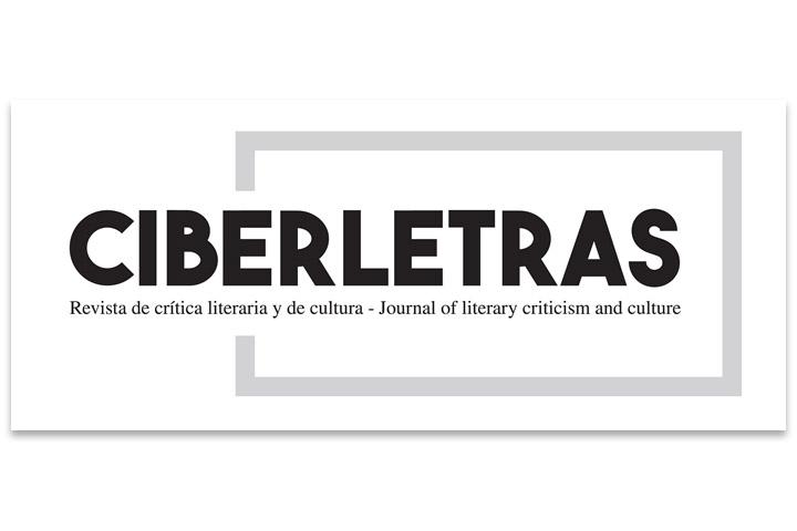CiberLetras: revista de crítica literaria y de cultura