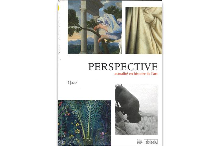 Pour l'histoire des femmes artistes: historiographie, politique et théorie