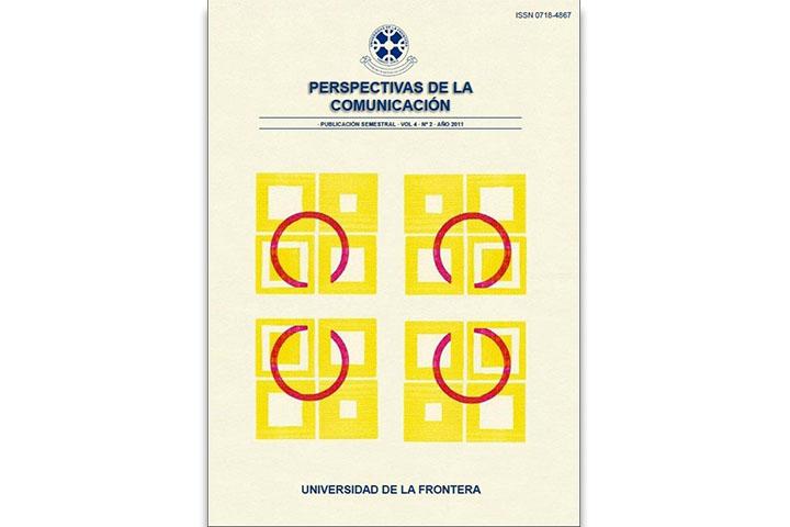 Las representaciones mediáticas de prácticas artísticas de mujeres. Un estudio de caso desde la perspectiva de género/feminista