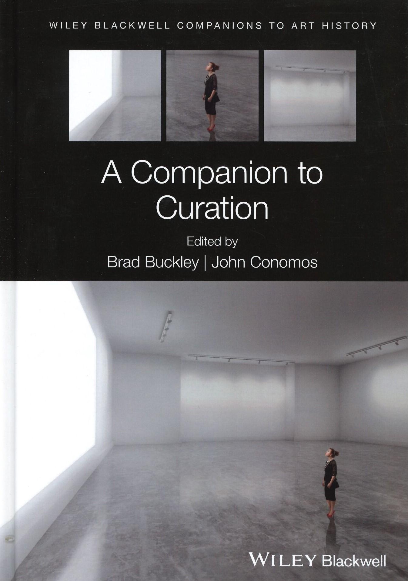 a_companion_to.jpg