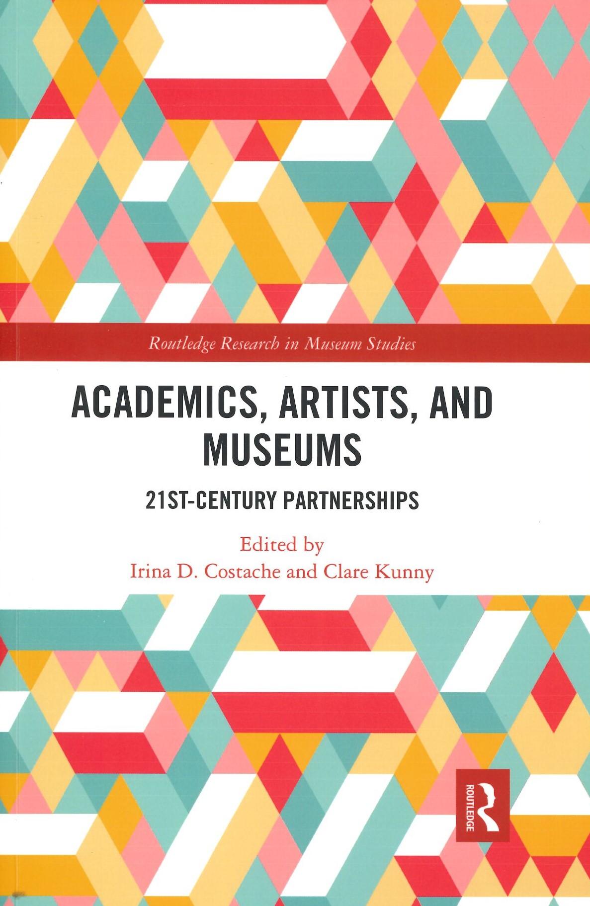 academics_artists_museums.jpg