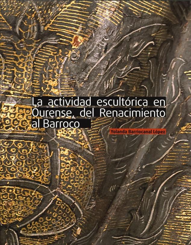 actividad_ourense_renacimiento.jpg