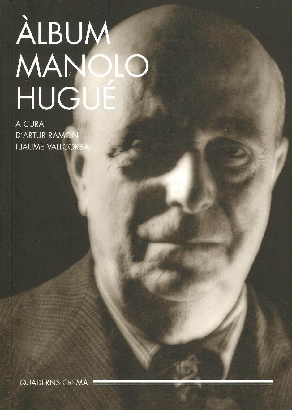 album_manolo_hugue.jpg
