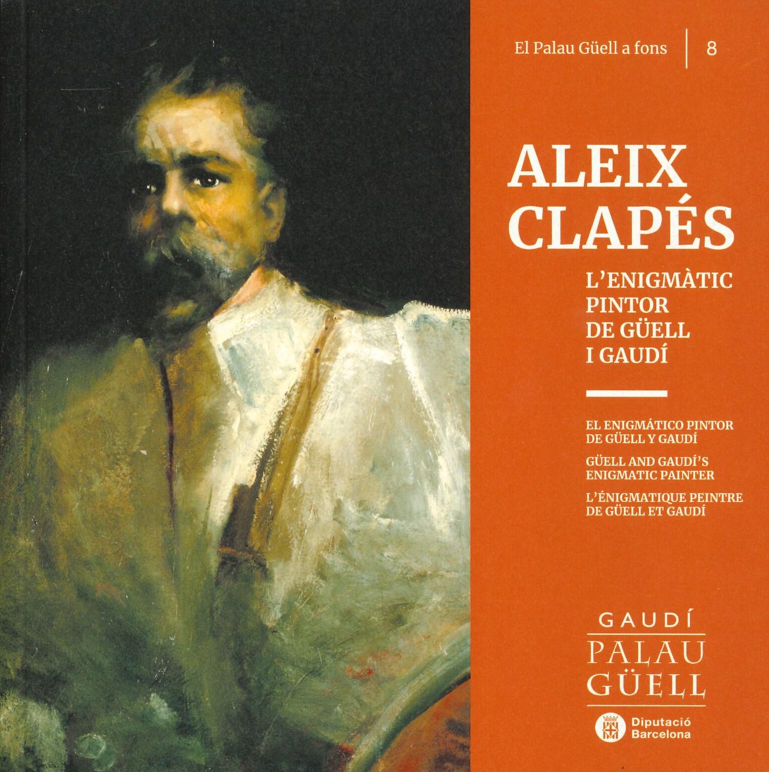 aleix_clapes.jpg