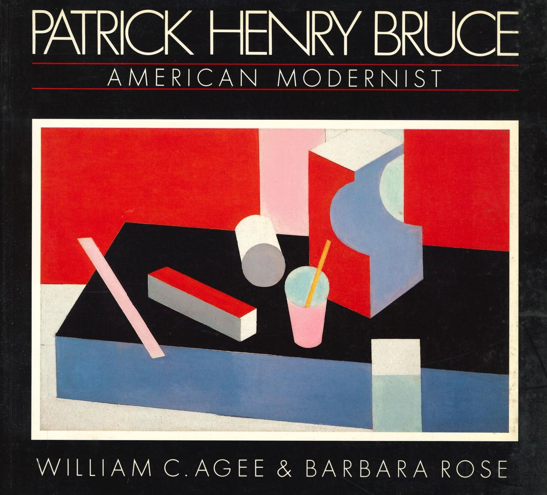 american_modernist_bruce.jpg