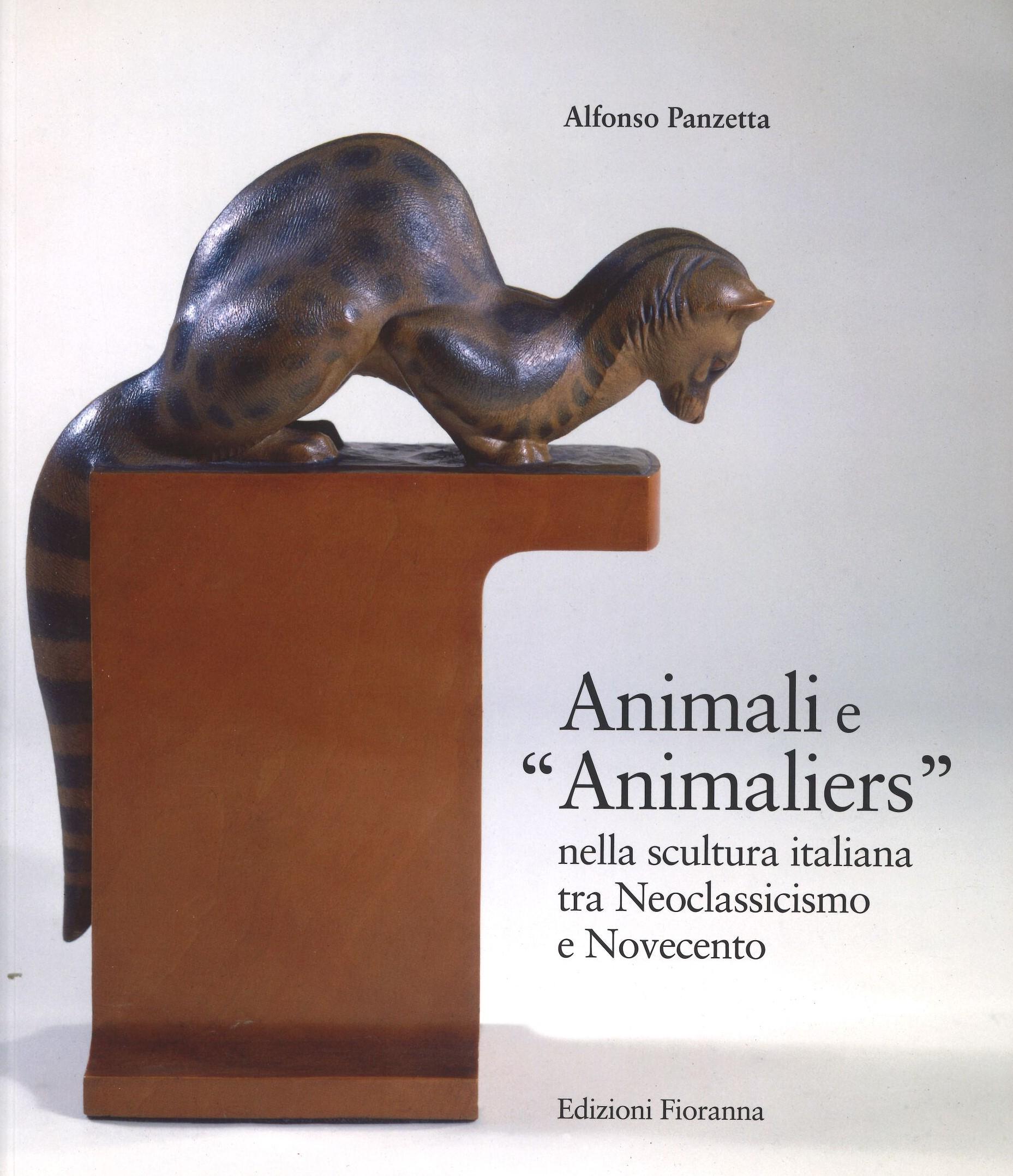 animali_animaliers.jpg