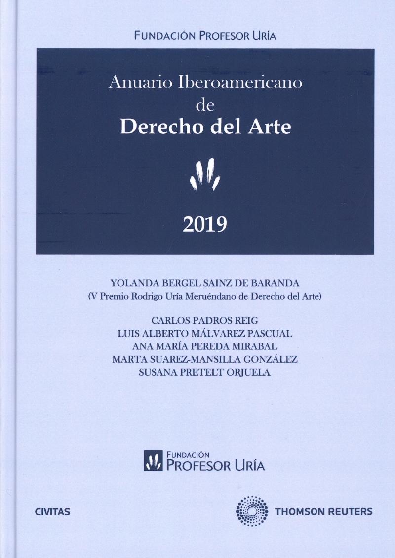 anuario_derecho_del_arte.jpg