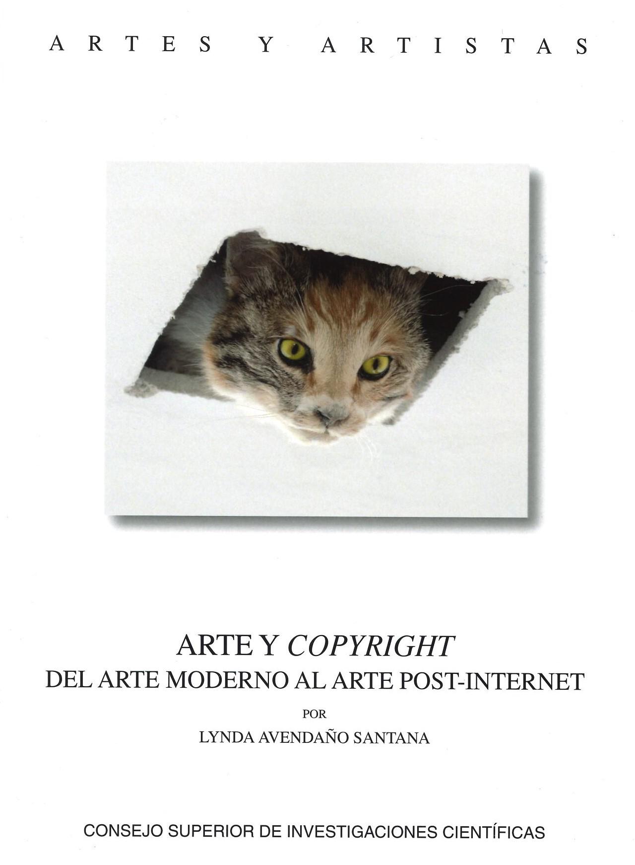 arte_copyright.jpg