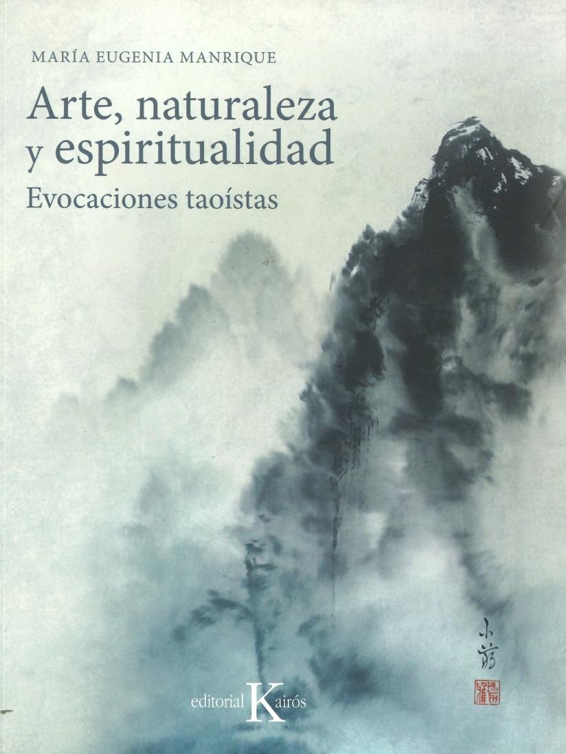arte_naturaleza_y_espiritualidad.jpg