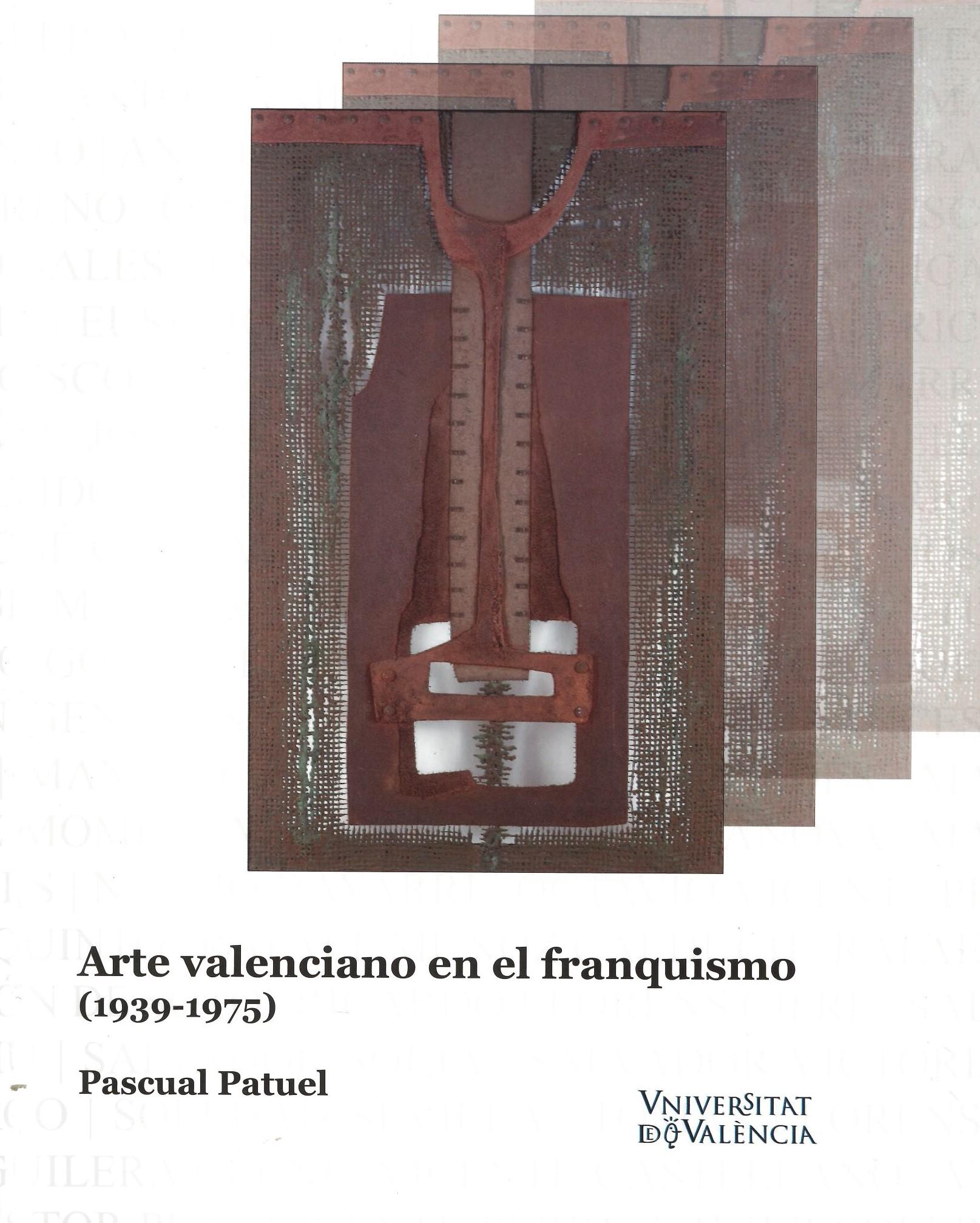 arte_valenciano_franquismo.jpg