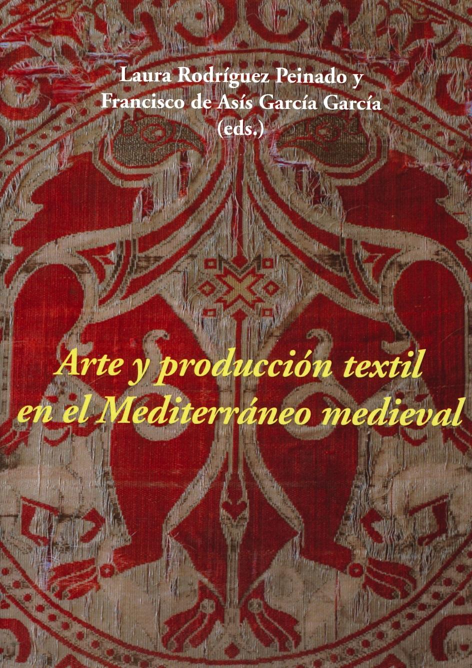 arte_y_produccion_textil.jpg