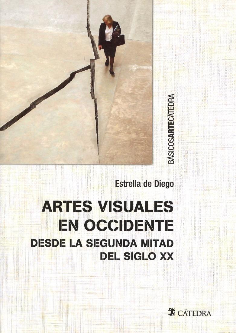 artes_visuales_en_occidente.jpg