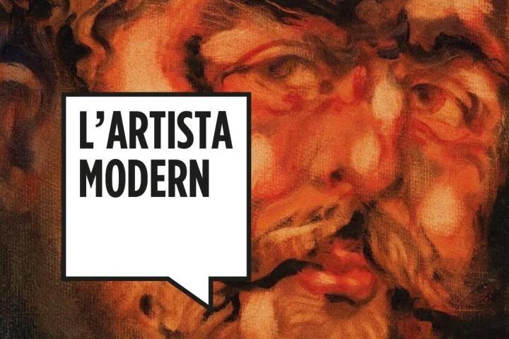 Nova presentació col·lecció Art Modern