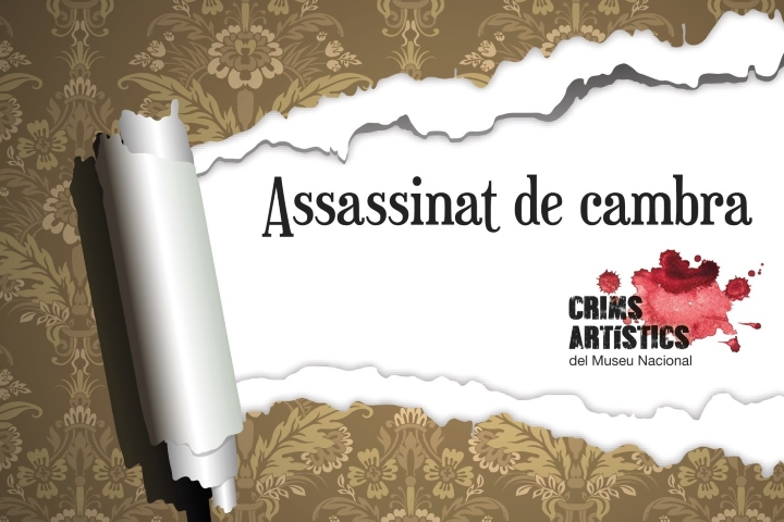 Assassinat de càmara